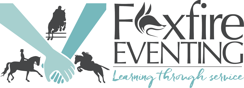 Foxfire Eventing